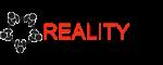 realityfest