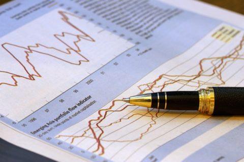 Nákupy akcií na dluh jsou nejvyšší vhistorii. Co to prozrazuje otrhu?