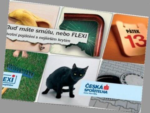 Běžně placené Flexi dosáhlo za rok 2011 zhodnocení 4%
