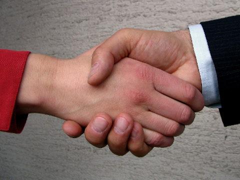 Poradci sjednali ve 4Q 2011 produkty vhodnotě přes 14 mld.