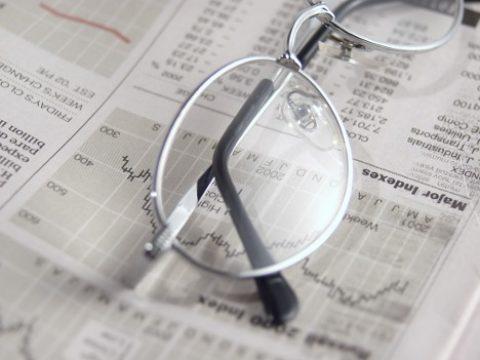 Analytici Partners: jaký byl rok 2013 ajaký bude rok 2014?