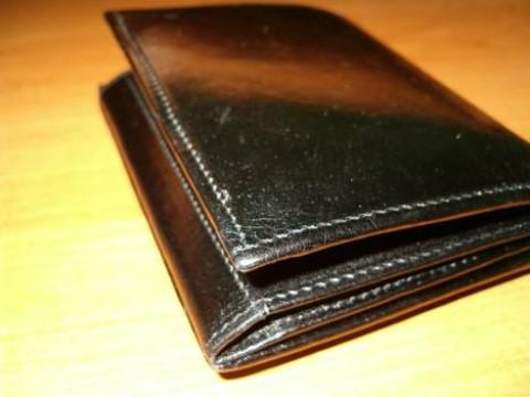 5 mýtů ohledně bezkontaktních plateb kartou