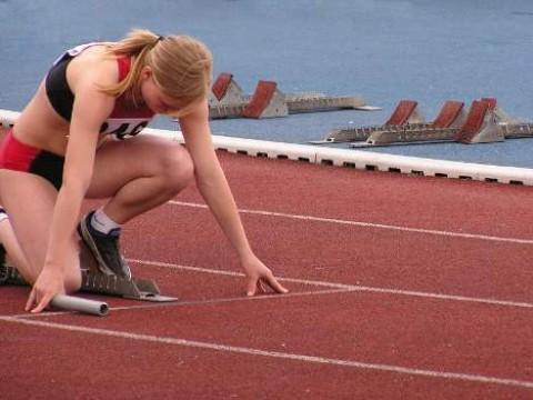Investovat do sportu? Někdy to nemusí končit dobře…