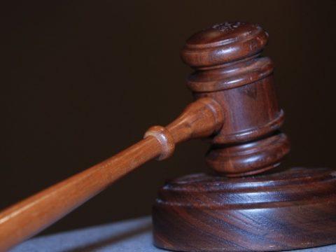 Pojištění odpovědnosti: nový občanský zákoník je revolucí