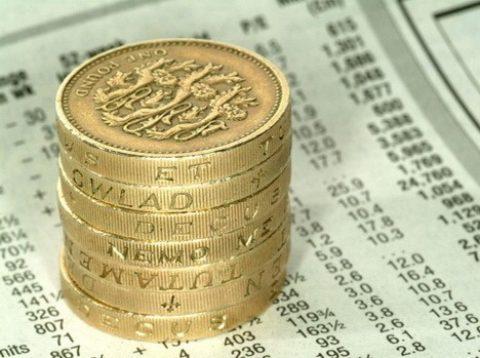 Investiční fórum: Jak úspěšně investovat vroce 2020?