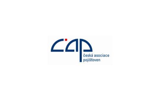 Česká asociace pojišťoven: pojistný trh stagnuje