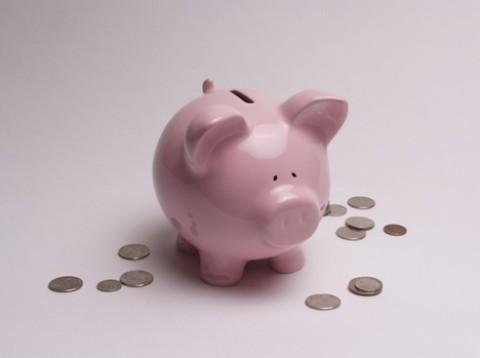 Jsou předplácené vstupní poplatky výhodné pro klienty? Kdy ano akdy ne?