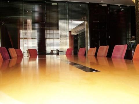 Za úpadek firmy nese přímou finanční odpovědnost vedení