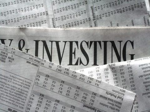 Deset tipů, jak zkrotit emoce přiinvestování