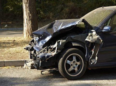 UNIQA: Klienti platí za pojištění auta podle ujetých kilometrů už šest let