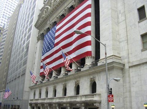 Věčně růstové Americké akcie? Trendy se mění!