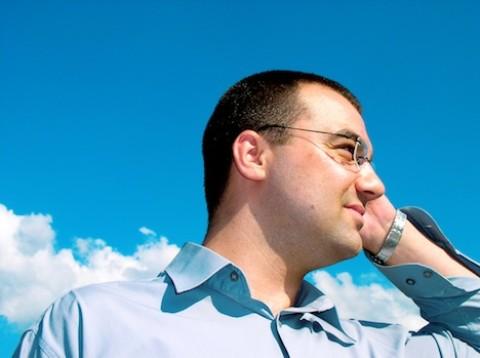Pár tipů, které pomohou přivedení telefonického hovoru