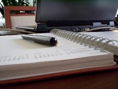 Finančně poradenský trh vdruhém čtvrtletí 2012
