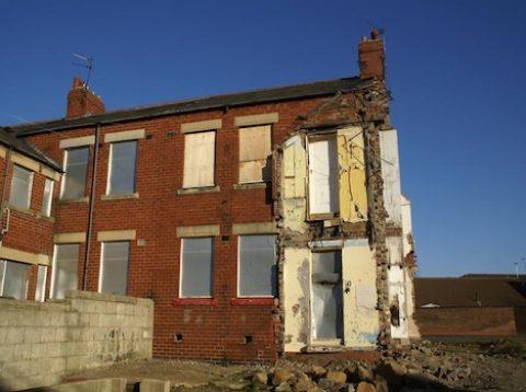 Uzavřít hypotéku svariabilní sazbou nyní je risk