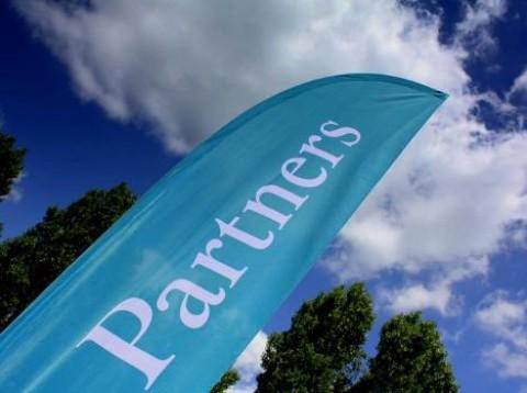 Partners mají novou finanční ředitelku Tatianu Purdiakovou