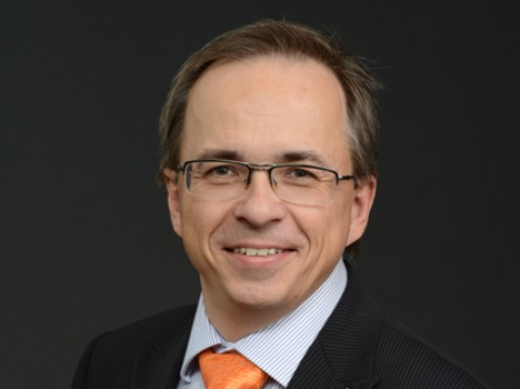 Ivan Špirakus - INSIA