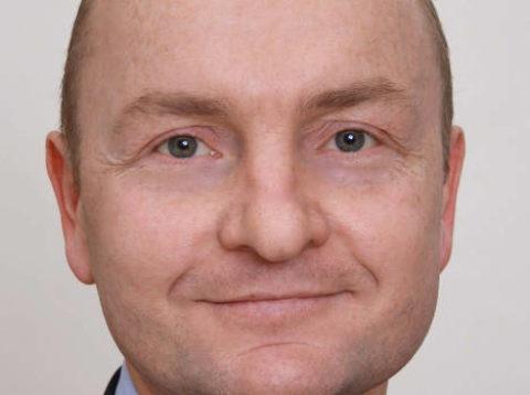 Miroslav Princ: Jak uspět přiobchodním telefonování