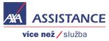 axa_assist_logo