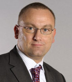 Jan Maňák