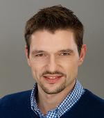 Jiří Paták