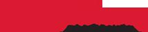 maxima-logo