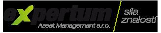 expertum_logo