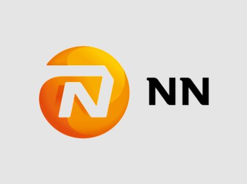 """ING Pojišťovna aPenzijní společnost mění název na """"NN"""""""