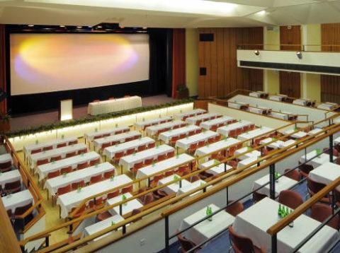 Rozhovor: odborná konference Rizika finančního poradce
