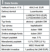 datad_fondu