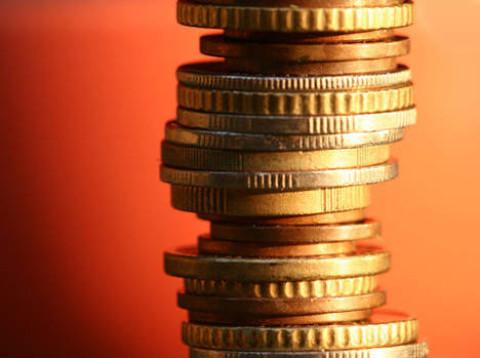 Sberbank drží spořicí účty stále na sazbě 1,63% ročně