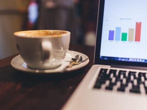 5 tipů jak úspěšně nastartovat nový podnik