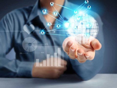 Pohřbí nové technologie osobní přístup ke klientům?