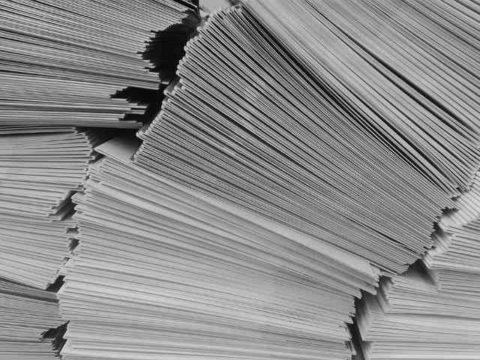 Počet nespolehlivých plátců DPH přesáhl 5500 firem