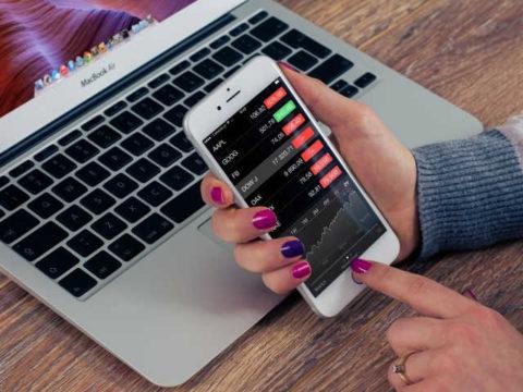 Jak na osobní finance? Pomůžou chytré aplikace