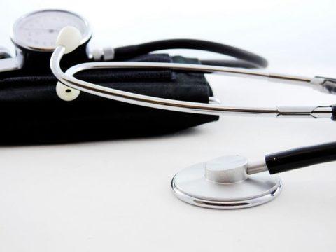Swiss Life přináší specializované služby pro lékaře