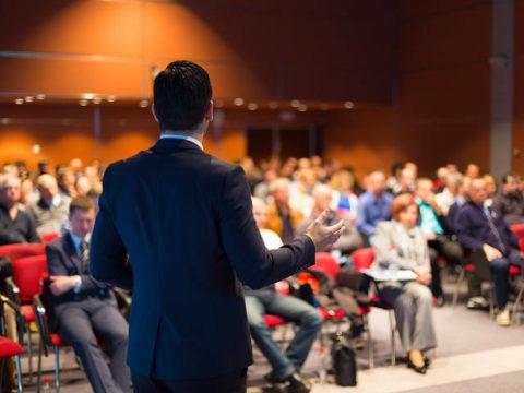 Konference FINfest 2017 – klíčové body programu 25.5.2017