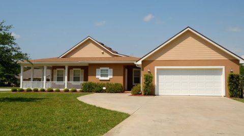 Realitní trh: ceny bytů opět rostou. Meziročně o20 procent