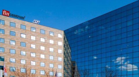 Fincentrum zvýšilo obrat o9,5%  na 577 mil. Kč, zprostředkovalo o20% více hypoték