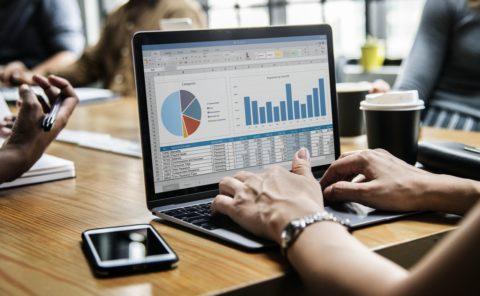 Broker Consulting za první pololetí hlásí meziroční růst 13%