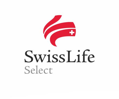 Swiss Life dokončila akvizici Fincentra