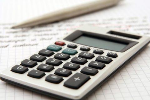 Hypotéky aúspora na daních