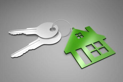 Hypoteční úvěry vEvropě