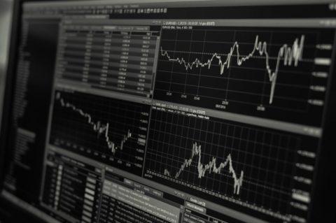 Průměrný český fondový investor za třetí čtvrtletí 2018 skončil vzisku 0,50%