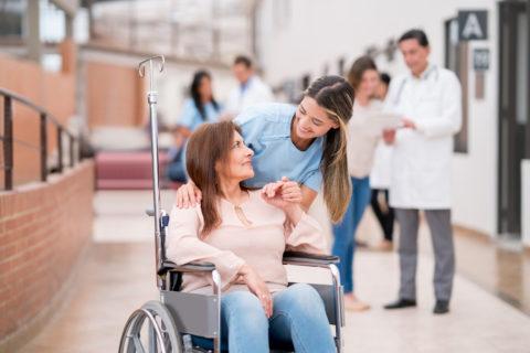 Jak vybrat kvalitní pojištění invalidity?