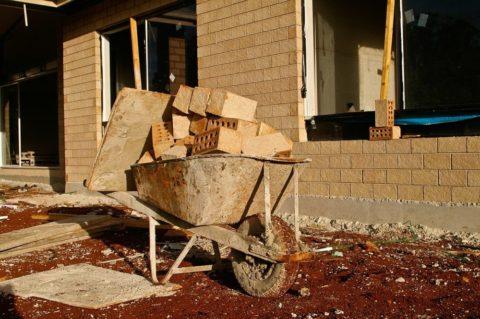 Kdy čerpat úvěr ze stavebního spoření?