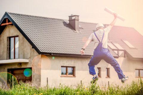 Poptávka poúvěrech na bydlení vříjnu zbourala všechny rekordy