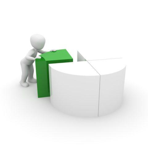 Partners startuje nový fond zaměřený na dluhopisy