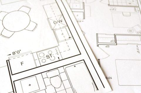 Z mnoha pražských ateliérů mohou nově vznikat byty