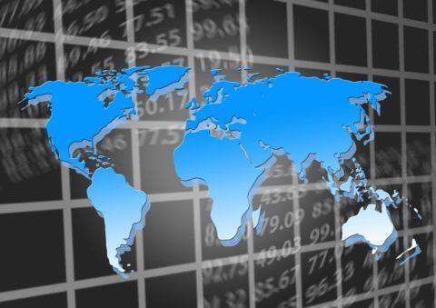 Nejistý výhled na rok 2019 pro FED, objevují se zajímavé investiční alternativy