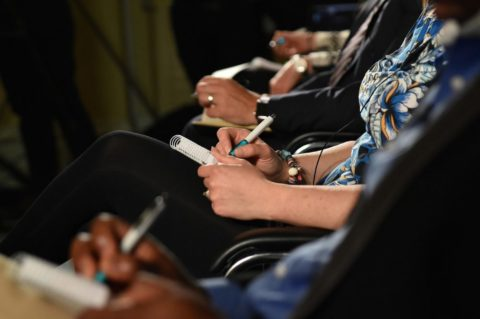 Investiční fórum: Jak investovat vroce 2019?